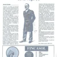 MuerteDeDonRicardoDeLaVega(II).pdf